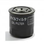 119305-35151 YANMAR OIL FILTER