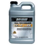 QUICKSILVER HIGH PERFORMANCE SAE90 10L