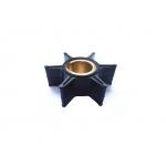 500370.C CEF IMPELLER (J/E 395289 )