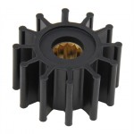 JABSCO 1210  IMPELLER