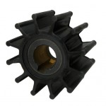 JABSCO 4568  IMPELLER