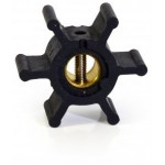 JABSCO 653  IMPELLER