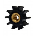 JABSCO 9200  IMPELLER