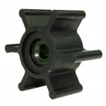 JABSCO 7273  IMPELLER