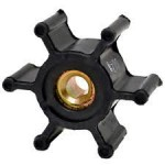 JABSCO 14609  IMPELLER