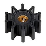 JABSCO 18653  IMPELLER