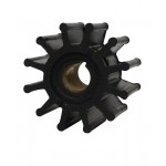 JABSCO 18948  IMPELLER