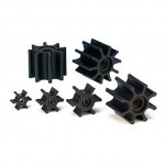 1210 JABSCO IMPELLER