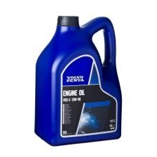 3840003 VOLVO PENTA OIL 5L (22479642)
