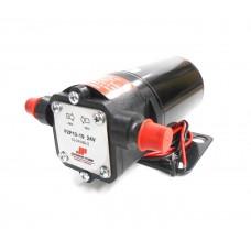 10-24180-2 Johnson Pump 24V DC Driven Flexible Impeller Pump (10-24886-02)