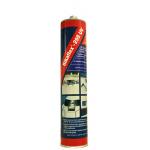 Sikaflex 295 UV Beyaz