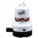 TMC Bilge pompası 1500 gph. 12V