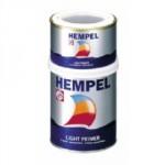 HEMPEL FAVOUR VARNISH 750 ML