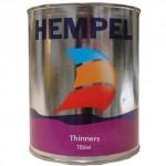 HEMPEL 808 Z.BOYA TINERI 750ml