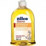 NILCO MARINE Teak Brightener-500ml