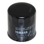 69J-13440-01 YAMAHA OIL FILTER