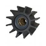 Sherwood 18000K Impeller Kit