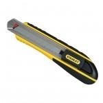 Stanley 0-10-481 Maket Bıçağı Fatmax 18mm