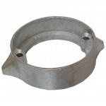 876138 ANODE (Mg)