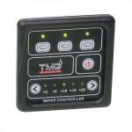 TMC Silecek Paneli Elektronik