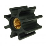 JABSCO 4598  IMPELLER
