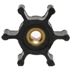 JABSCO 6303  IMPELLER