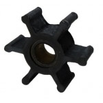 JABSCO 1414  IMPELLER