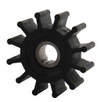 JABSCO 18838  IMPELLER