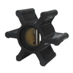 JABSCO 22405  IMPELLER