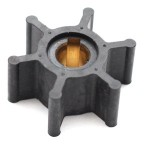 JABSCO 22799  IMPELLER